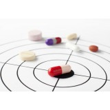 Антибіотики: правила, які потрібно знати при лікуванні